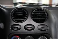 2012款乐驰1.0 P-TEC手动优越型