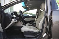 2015款英朗1.5L自动进取型15N
