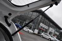 2014款长安CX20 1.4L手动天窗导航版