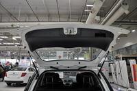 2013款天语SX4酷锐1.6L手动运动型
