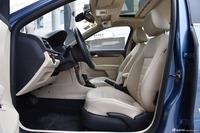 2013款朗逸改款1.6L自动豪华版
