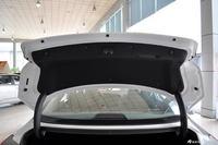 2014款起亚K5 2.0L自动PRM-2