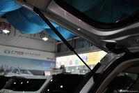 2012款奥轩G5 2.4L手动精英版两驱