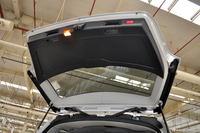 2013款奔驰GLK300 4MATIC 时尚型