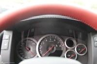 2014款日产GT-R