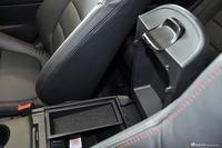 2013款马自达CX-5 2.5L自动四驱旗舰型