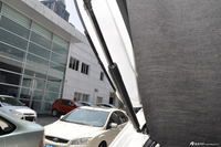 2013款马自达CX-5 2.5L自动四驱豪华型