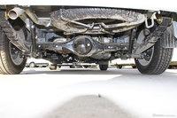2014款佳宝V80 1.5L舒适型