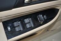 2013款奔腾B50 1.6L手动舒适型