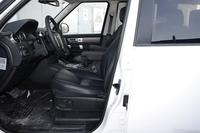 2016款第四代发现3.0T自动V6 SC SE