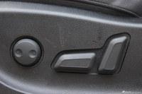 2013款哈弗H6运动版