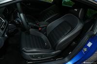 2015款尚酷R 2.0T自动