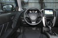 2015款优6 SUV 1.8T自动魅力升级型