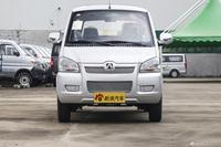 2016款北汽威旺306-A12 1.2L手动基本型(国五)