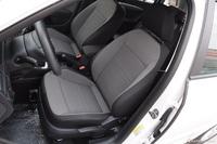 2013款朗行1.6L手动风尚型