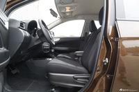 2015款骏派D60 1.8L自动舒适型
