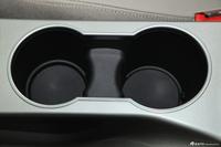 2013款福特翼虎1.6GTDi自动精英型