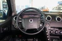 2014款新爱腾2.3L两驱自动舒适汽油版到店实拍