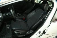 2016款马自达3昂克赛拉1.5L自动三厢尊贵型
