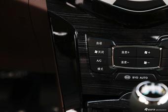 2016款速锐1.5L手动精英型