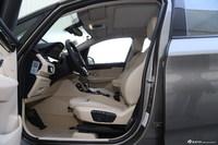 2015款宝马2系Active Tourer 218i 运动设计套装