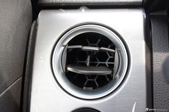 2011款福特F-150 6.2L SVT 到店实拍