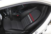 2015款奔驰A180 1.6T自动