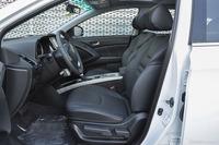 2015款优6 SUV 1.8T时尚型