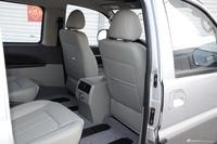 2016款菱智M5 2.0L手动7座豪华型L
