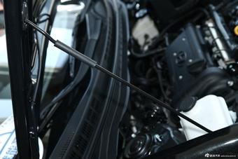 2011款悦动1.6L自动顶级型
