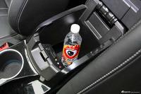 2013款福特翼虎2.0 GTDi自动运动型