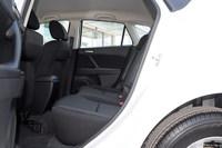 2015款马自达3星骋两厢1.6L手动舒适型