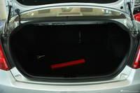 2012款奔腾B50