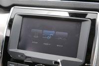 2014款哈弗H2 1.5T手动两驱精英版
