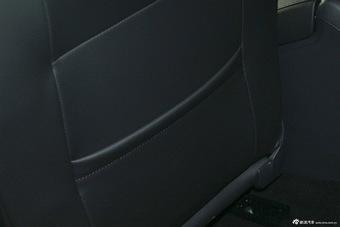 2015款速腾1.4T手动舒适型230