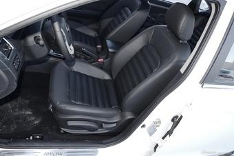 2016款景逸S50 1.5L手动尊享型