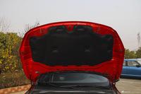 2015款沃尔沃S60 2.0T自动 T5个性运动版