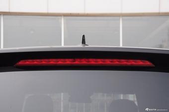 2015款奔驰GL500 4MATIC