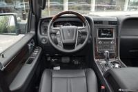2016款林肯领航员3.5T自动AWD