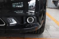 2014款克莱斯勒300C到店实拍