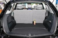 2014款大7 SUV 2.2T四驱智尊型