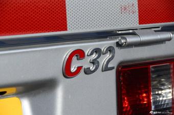 2015款小康C32 1.2L手动标准型DK12-05