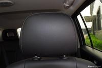 2015款指南者2.4L自动四驱舒适版