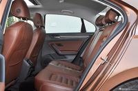 2015款凌渡1.8T自动豪华型330