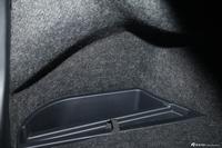 2014款马自达6阿特兹 2.0L蓝天豪华版