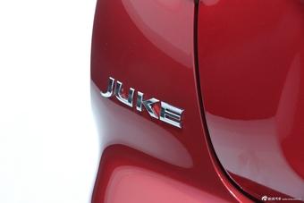 日产Juke