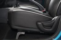 2013款雪佛兰赛欧三厢1.2L手动时尚幸福版