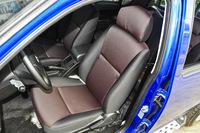 2015款骐铃T7 2.8T手动两驱舒适版标准轴距JE493ZLQ4CB