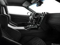 2010款Zenvo ST1 7.0L手动