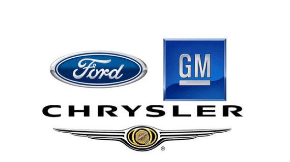 美国市场展望:汽车生产向墨西哥转移